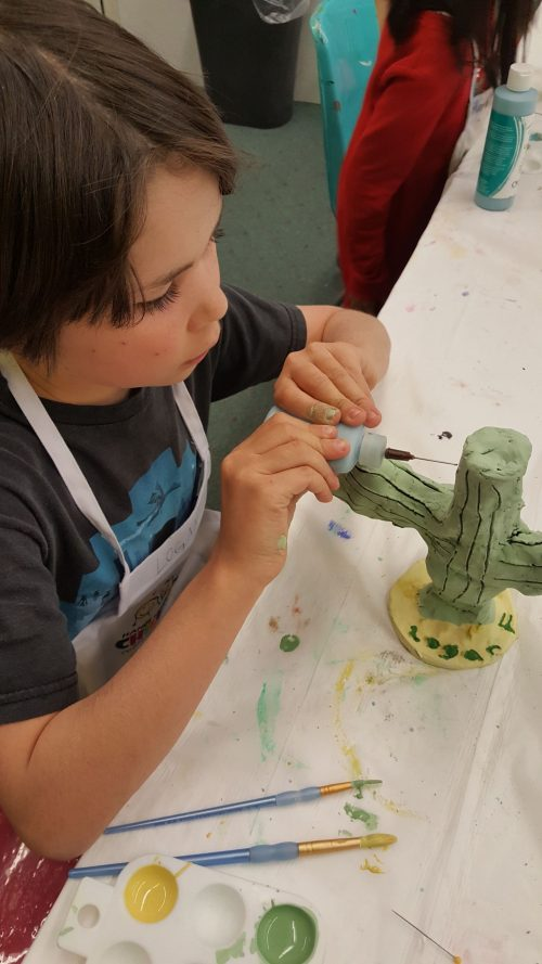 Art Classes, Tuition and Registration Fees!